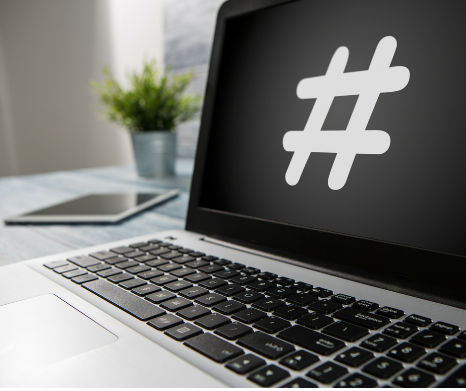 How to Use Hash tags to Face Out and Grow Your Business