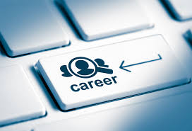 Careers at Gaffis Technologies Pvt Ltd.