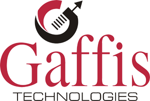 About Gaffis Technologies Pvt. Ltd.