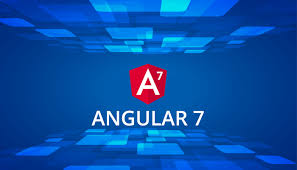 Why should you learn angular 7 in 2019?