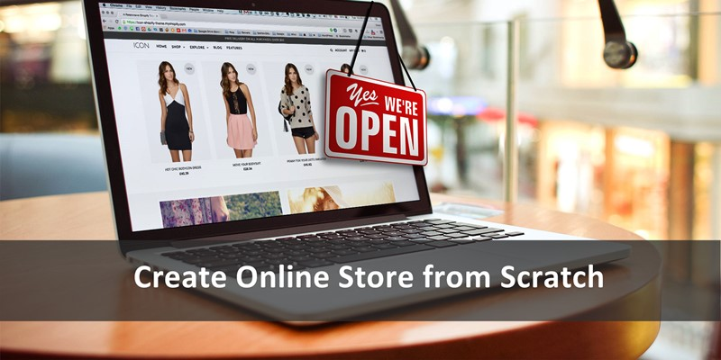 10 Tips for a more robust E-Commerce web site