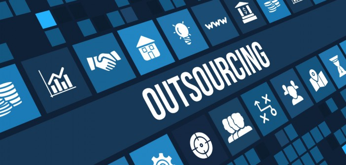 Why India is Best Place for outsourcing For IT