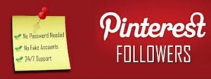 5 Ways to Increase Pinterest Follower Count and Engagement