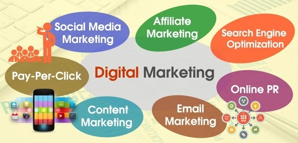 How to Be Sensible Digital Marketing Professional