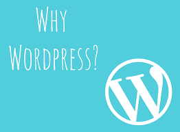 WordPress is Free as in Freedom
