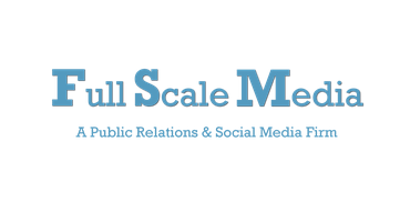 Full Scale Media LLC