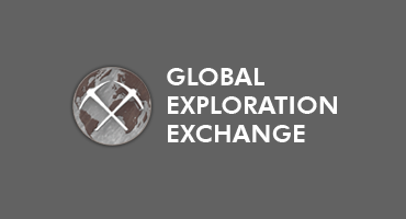 Global Exploration Exchange