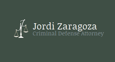 St Lucie Criminal Attorney