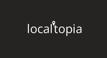 Local Topia USA