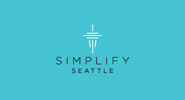 Simplify Seattle