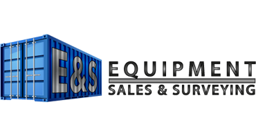 E and S Equipment Sales and Surveying